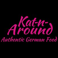Kat-n-Around Authentic German Food
