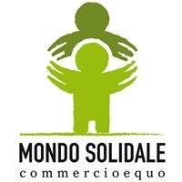 Mondo Solidale - Bottega di Ostra Vetere
