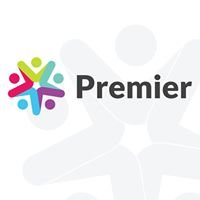 Premier Sport - York & Harrogate