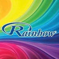 Rainbow Systems Camrose
