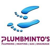 Plumbminto's Ltd.