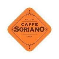 Antico Caffe' Soriano