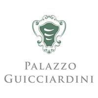 Palazzo Guicciardini, Firenze