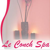 Le Conch Health & Beauty Spa, Grenada