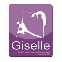 Giselle Academy of Dance, Drama and Music