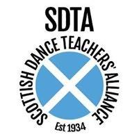 Scottish Dance Teachers' Alliance - SDTA