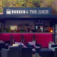 Burger Bar Ile rousse