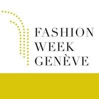 Fashion Week Genève