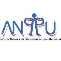 Association Nationale des Préparateurs Physiques Universitaires