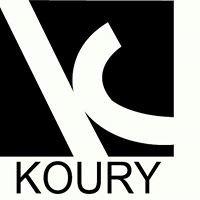 Koury Mode