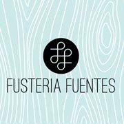 Fusteria Fuentes