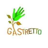 GAStretto Ass.Culturale