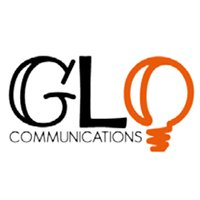 GLO Communications