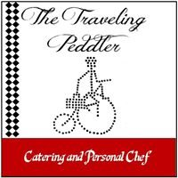 The Traveling Peddler Catering