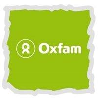 Oxfam Wimbledon Village