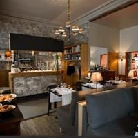 Restaurant Philippe Redon