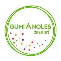 Gumianoles