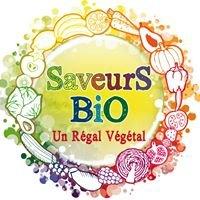 Saveurs Bio - Ateliers de cuisine