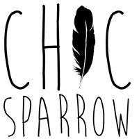 Chic Sparrow