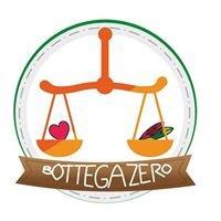 Bottega Zero - Spesa eco zero spreco