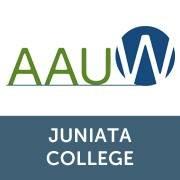 Juniata College AAUW