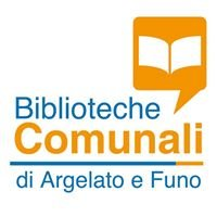 Biblioteca Comunale di Argelato