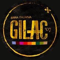 Birrificio Gilac