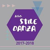 a.s.d. Stiledanza