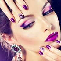 Perfection Glamour Esmalteria