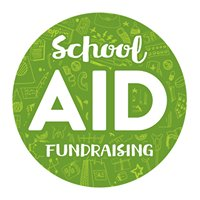 School Aid NZ