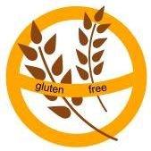 Glutless