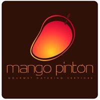 Mango Pinton