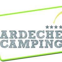 Camping Ardèche Camping