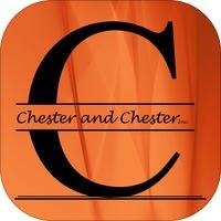 Chester & Chester Income Tax Service