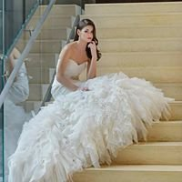 Bijou Bridal & Special Occasion/Bijou Sample Gallery - Oakbrook Terrace, IL