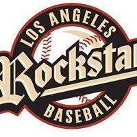 Rockstars Baseball Club