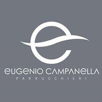 Eugenio Campanella & Ben'es