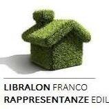 Libralon Franco - Agenzia rappresentanza