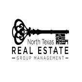 North Texas Real Estate Group Management