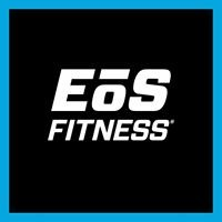 EoS Fitness - Downtown Phoenix