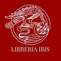Libreria Esoterica Ibis