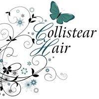 Collistear Hair