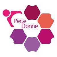 Associazione PerleDonne