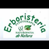AB Natura Erboristeria Monghidoro