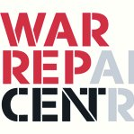 The War Reparations Project