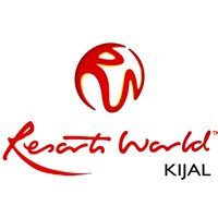 Resorts World Kijal
