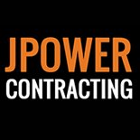 J Power Contracting