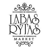 Labas Rytas Market