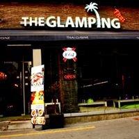 Glamping Thai/Pattaya