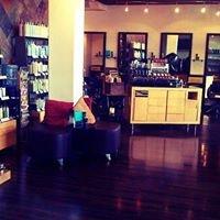 Carlton Hair Ecotique